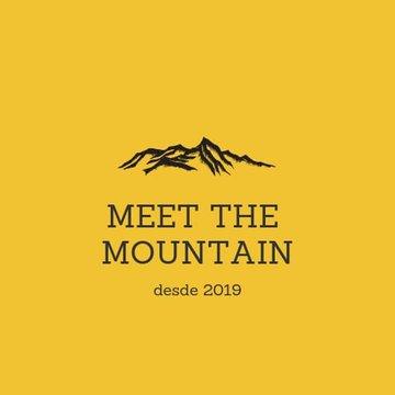 Meet The Mountain