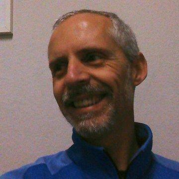 Renato Mello