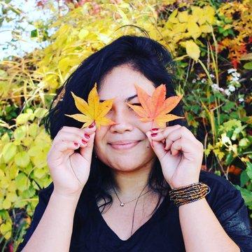 Miquelina Hashiyama