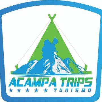 Acampa Trips