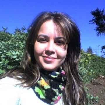 Ana Paula Ronzani