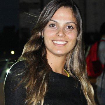 Mariana Diniz