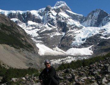 Patagonia - El Chalten