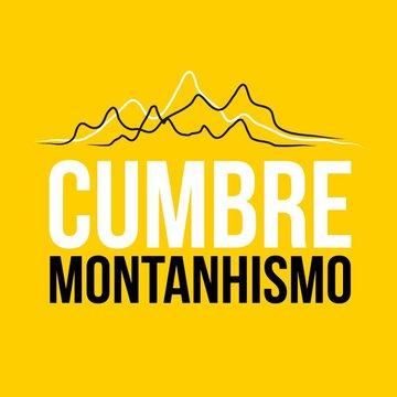 Cumbre Montanhismo