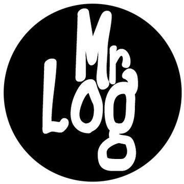 Mr. Log Community