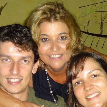 Guiomar Vieira