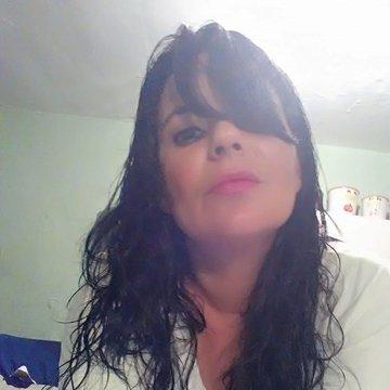 Adriana Silva da Cruz