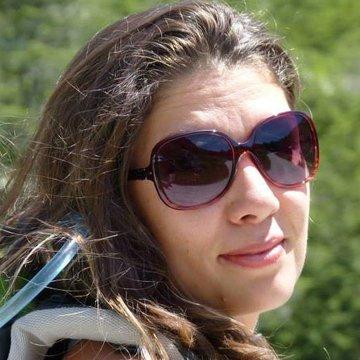 Michele Dutra