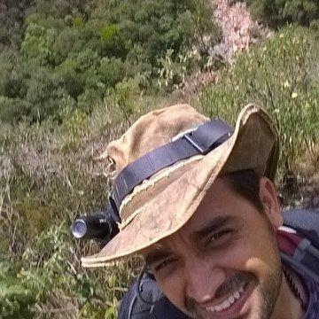 Thiago Canguçu
