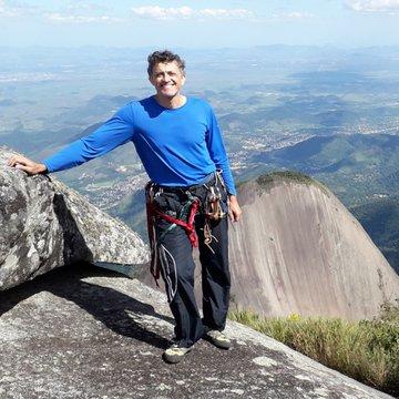 Marcelo Lemos