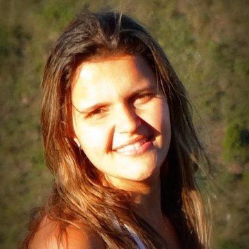Juliana Santos Guimarães