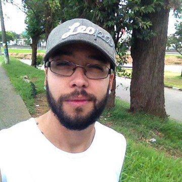 Arthur Marques Leão