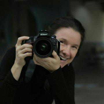 Eliana Levin