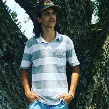 Jhony Queiroz