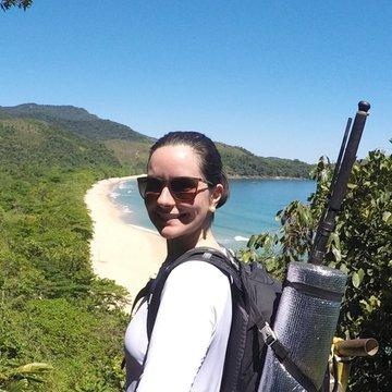 Livia Abreu