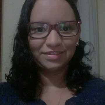Irlane Gomes de Carvalho