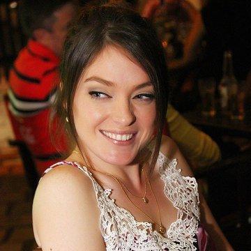 Mirian Crhys Silvestri