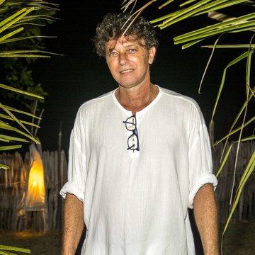 Marcelo Assub