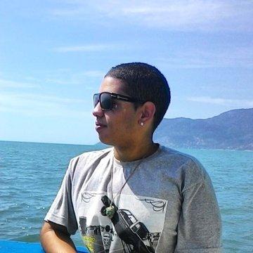 Lucas Perrotta Barbosa