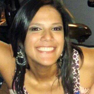 Mariana Tavares