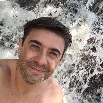 Adailson Costa