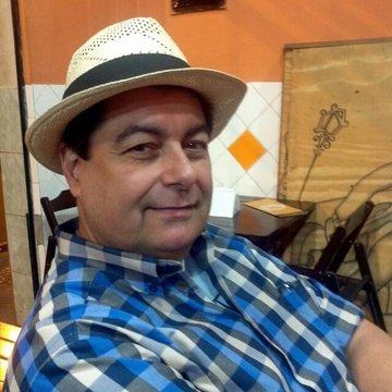Wanderley Rodrigo de Frei