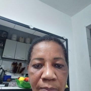 Marivanda Santos