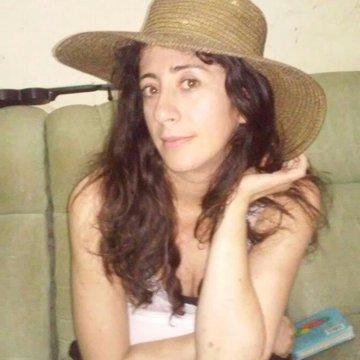 Maria M. Dantas