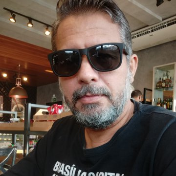 Walter Neto