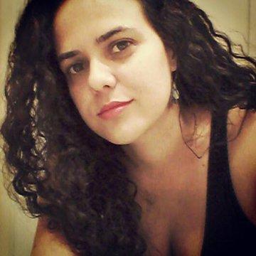 Marina Souza Urias Gomes
