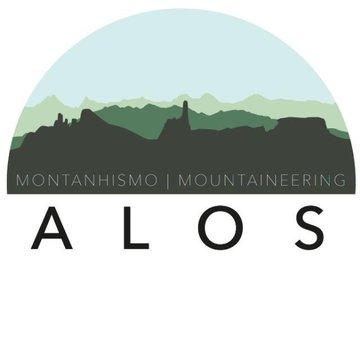 Alos Montanhismo