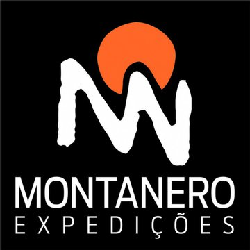 Montanero Expedições