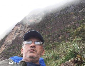 Expedição Monte Roraima e La Gran Sabana