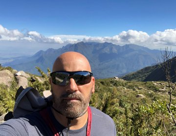 Rui Braga invertido e Rancho Caído