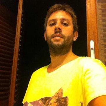 Fernando Bianco