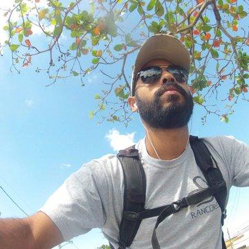 Henrique Nogueira