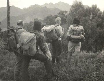 Centro Excursionista Petropolitano: 62 anos de história