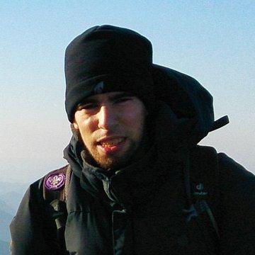 Carlos Eduardo Poetzscher