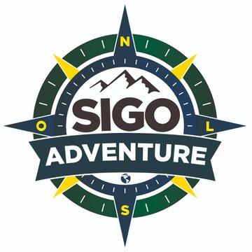 Sigo Adventure