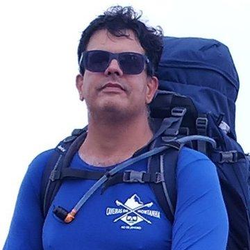 Alan Rangel
