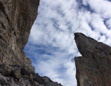 Pirineus Espetacular! Parte 1
