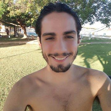 Dominic Albuquerque