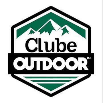 Clube Outdoor