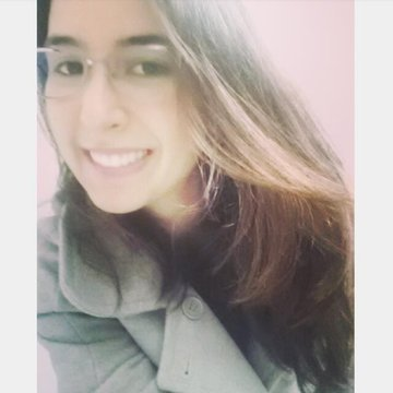 Maiara Barbosa Borges