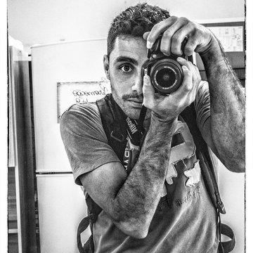 Cristiano Antunes