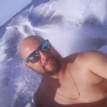 Murilo da costa Menezes