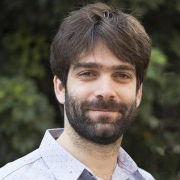 Rodrigo Brancher