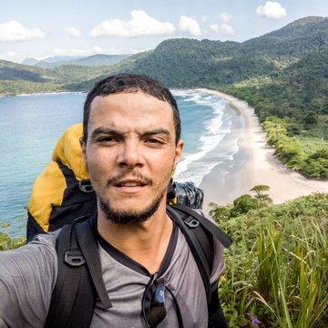 Rafael da Silva Teixeira