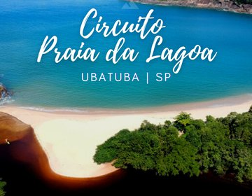 Circuito Praia da Lagoa