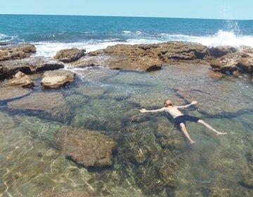Praia do Forte, Natal / RN